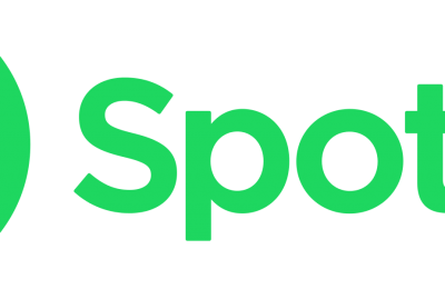 Spotify testaa puhekomentoihin reagoivia mainoksia
