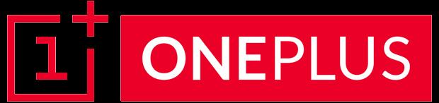 Huhu: OnePlus pitää suljetun tilaisuuden MWC-tapahtumassa – esittelee 5G-puhelintaan?