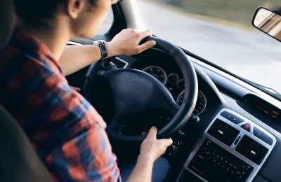 Autosta instrumentti? – Continental esitteli uutta autohifijärjestelmää, jossa ei ole lainkaan kaiuttimia