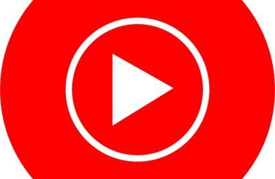 Odotettu muutos saapui viimein – YouTube Musicissa voi nyt valita paremman musiikin toistolaadun