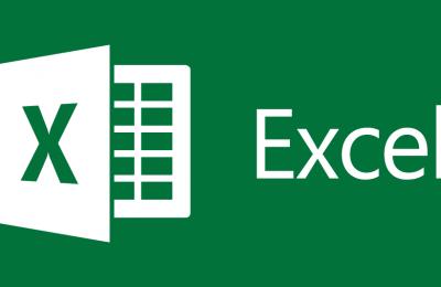 Excel-taulukkolaskentaohjelman Android-versioon pystyy nyt tuomaan taulukon valokuvaamalla – tulossa pian myös iOS-versioon