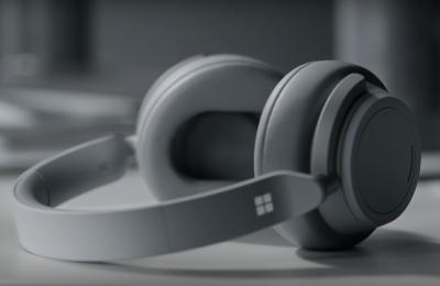 Microsoft yllätti – julkisti vastamelukuulokkeet ankarasti kilpailtuun hintaluokkaan