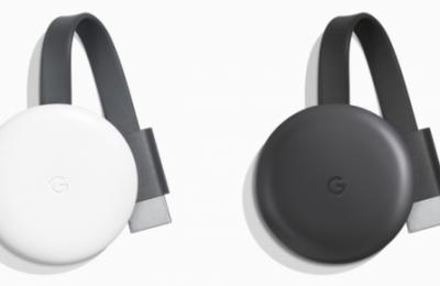 Chromecastin videoversio tukee nyt monihuonetoistoa – saatavilla testausohjelmaan kuuluville