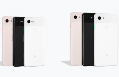 Googlen uudet Pixel-puhelimet esitelty – tälläkään kertaa ei tulossa Suomeen