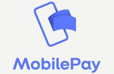 MobilePay saapuu ruokakauppohin – S-ryhmälle tänä syksynä, K-kauppoihin ensi vuonna