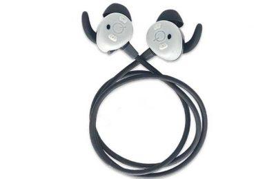 Halvempia Alexa-puheohjausta tukevia kuulokkeita tulossa? – Ainakin jos se piirivalmistaja Qualcommista on kiinni