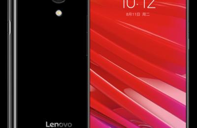 Uusi trendi idullaan – Lenovokin esitteli liukuvalla kameralla varustetun puhelimen