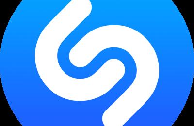 Shazam-musiikintunnistuspalvelusta voi nyt jakaa Instagram-tarinoihin