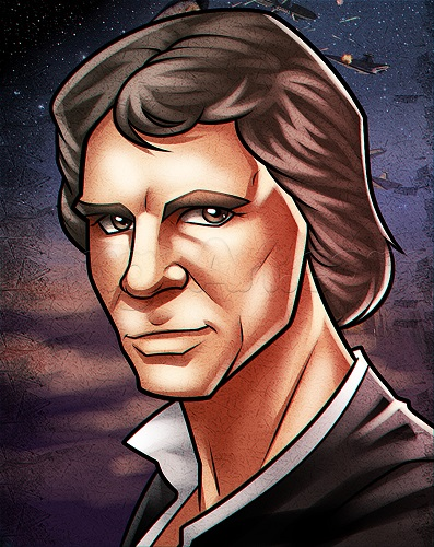 HanSolo346 profile picture at xwingmarket