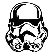 StormTrooper301 profile picture at xwingmarket
