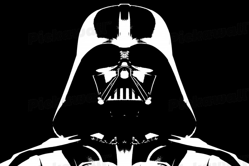 Vader265 profile picture at xwingmarket