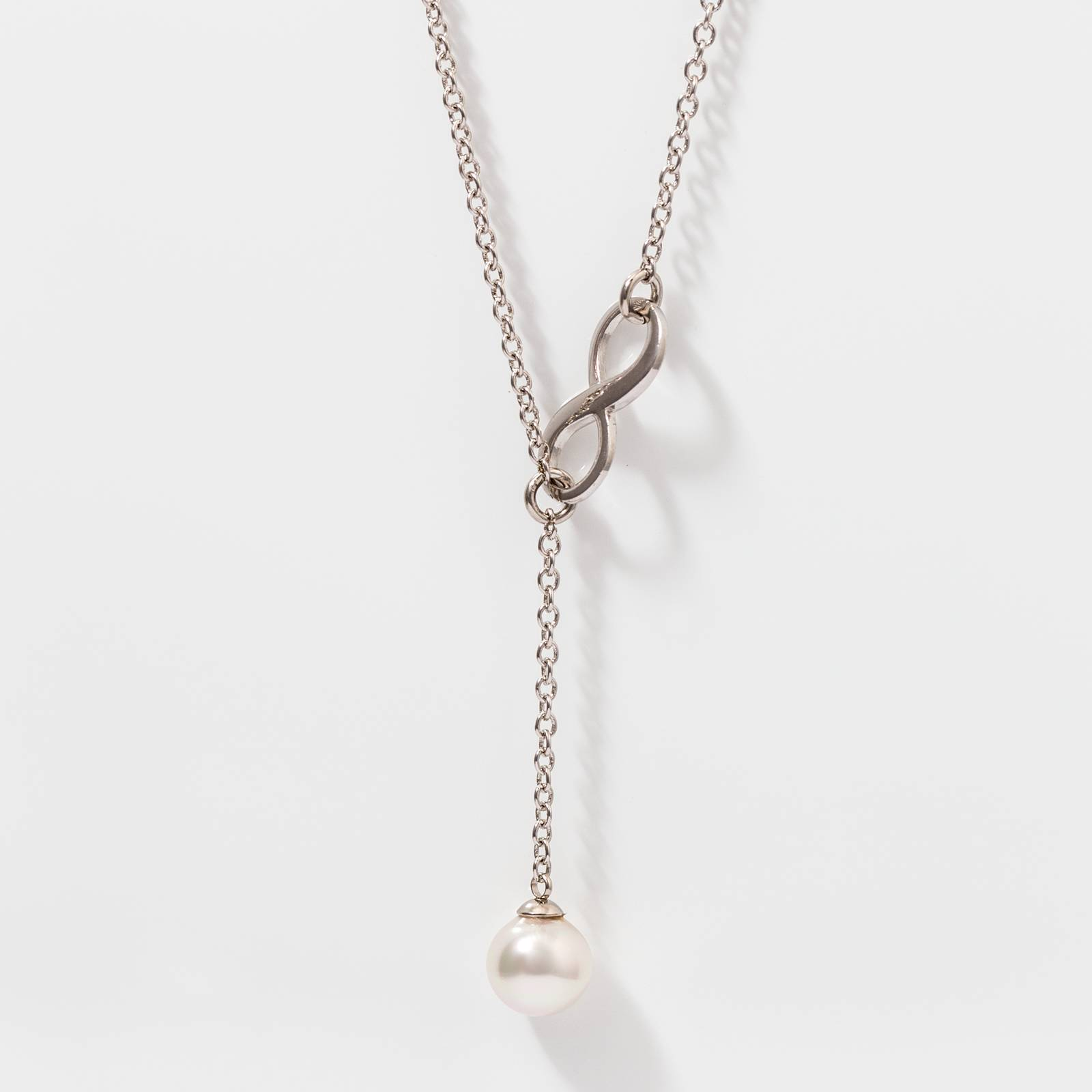 Colar Fine Silver - 15252.01.2