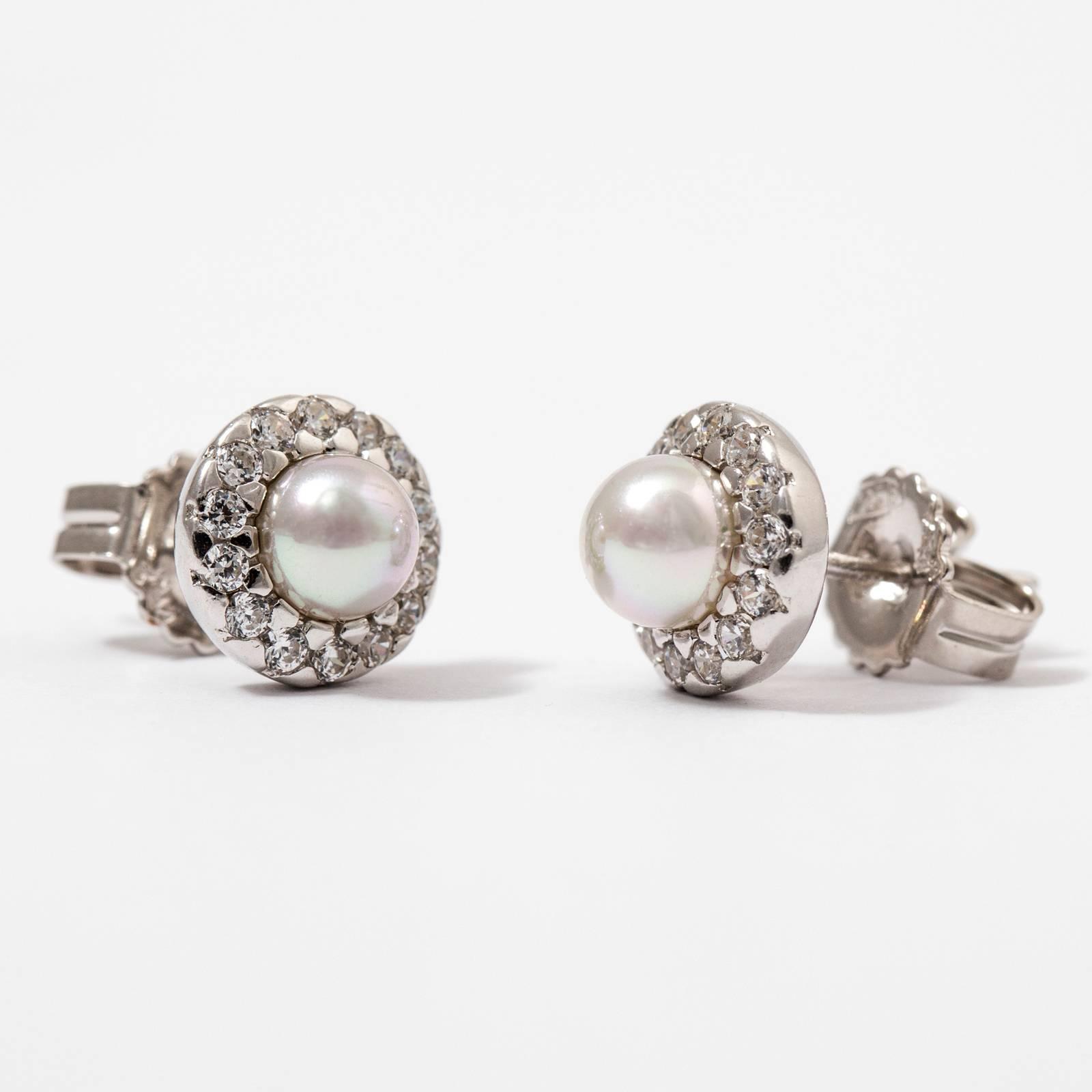 Brincos Fine Silver - 15255.01.2