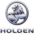 Holden