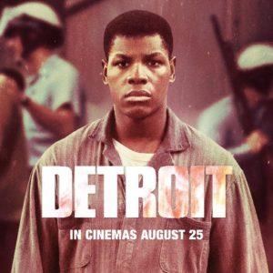 Detroit-cinema-que-faire-apres-avoir-vu
