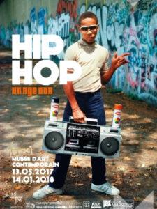 hip-hop-elodie-rama