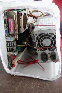 babyLab-PC-DIY Fablab