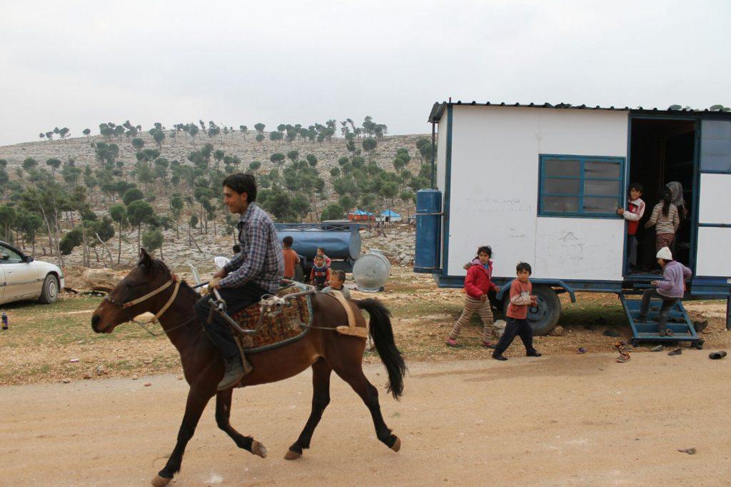 Al Caravan