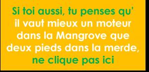 cta_mangrove