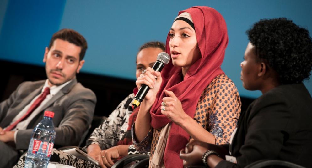 9e-forum-des-jeunes-UNESCO