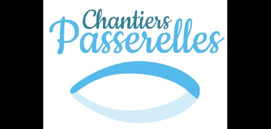 Chantiers Passerelles