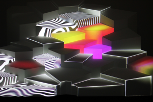 Exposition Tropisme 2016