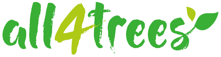 logo_all4trees_web