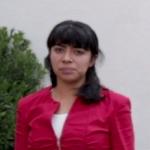 Nelly - Suema - Mexico