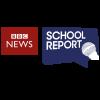 BBC School Report Brand