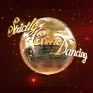 Strictly: Robo-Dancers challenge