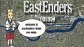 Story of the week - Eastends