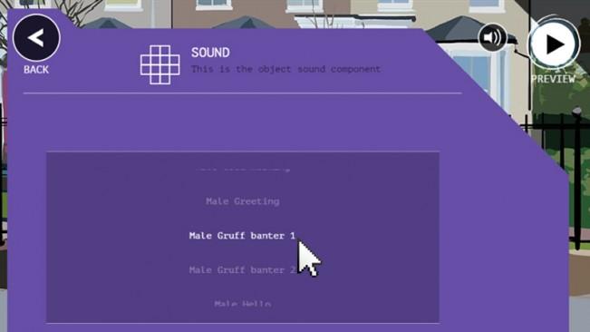 sound4