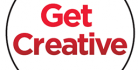getcreative256