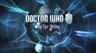 Doctor Who's Steven Moffat talks to Mixital