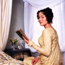 Jane Austen: Fan Fiction challenge