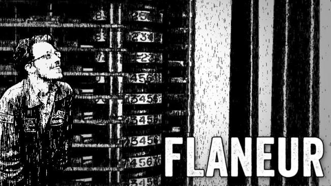 FLANEUR_BABBAGE2