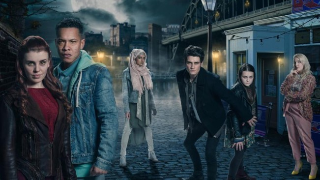 wolfblood-quiz
