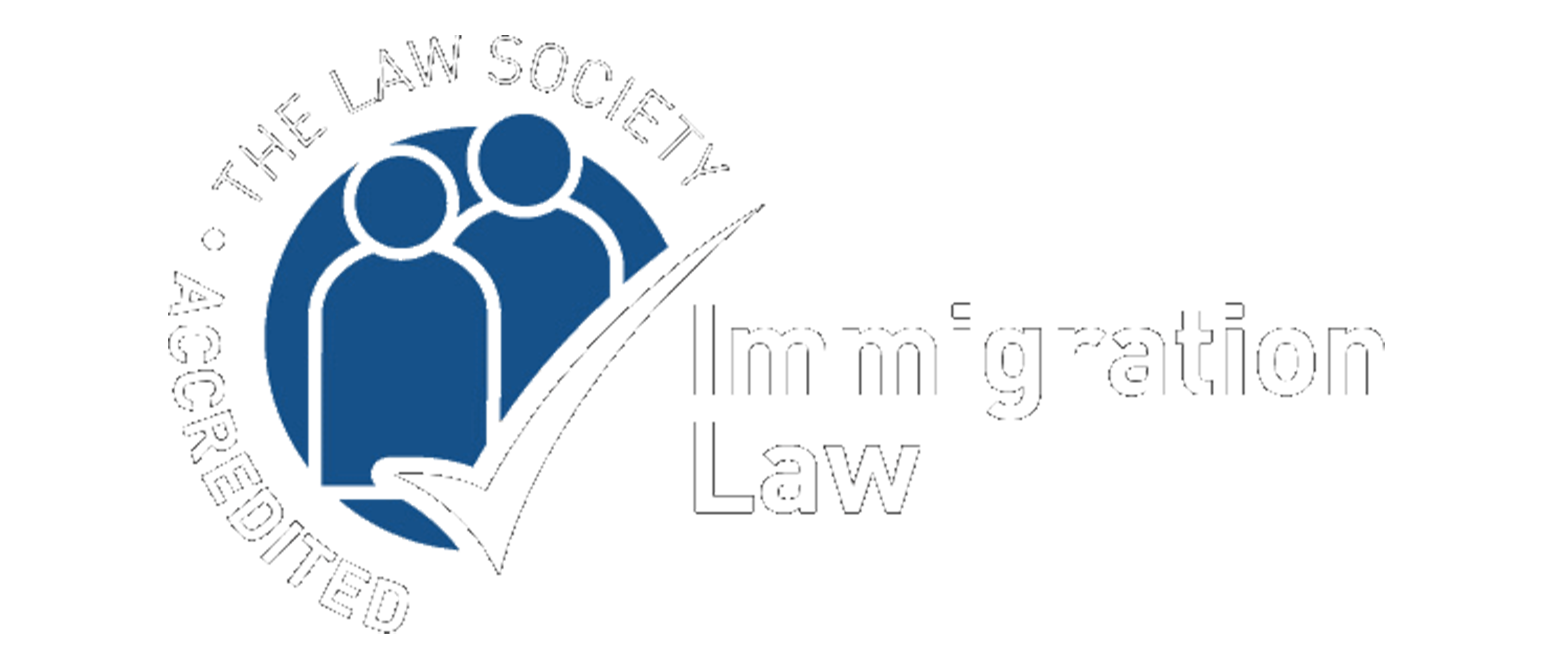 Immigration Law Accreditation