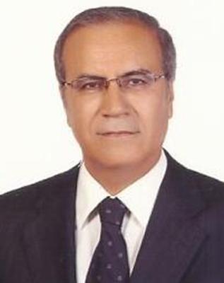 Prof. Dr. Ziyaettin Bildirici