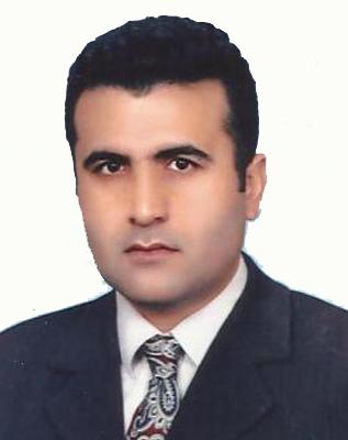 Turan Özbay