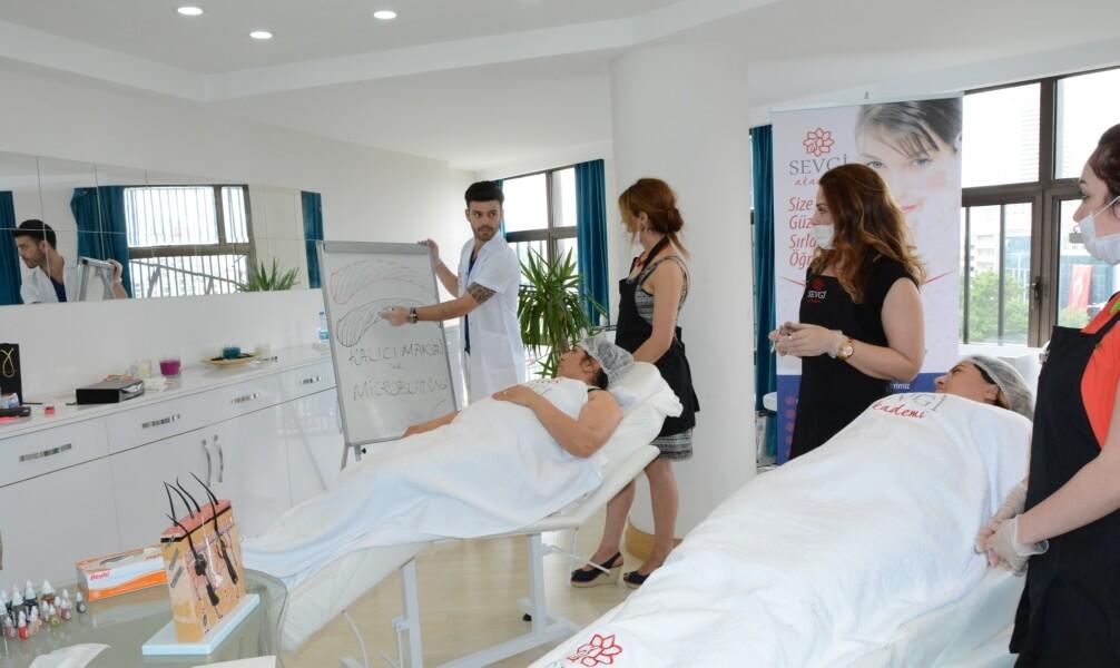 alt_1Estetisyenlik Kursu İzmir & Güzellik Uzmanlığı Kursu | Sevgi Akademi