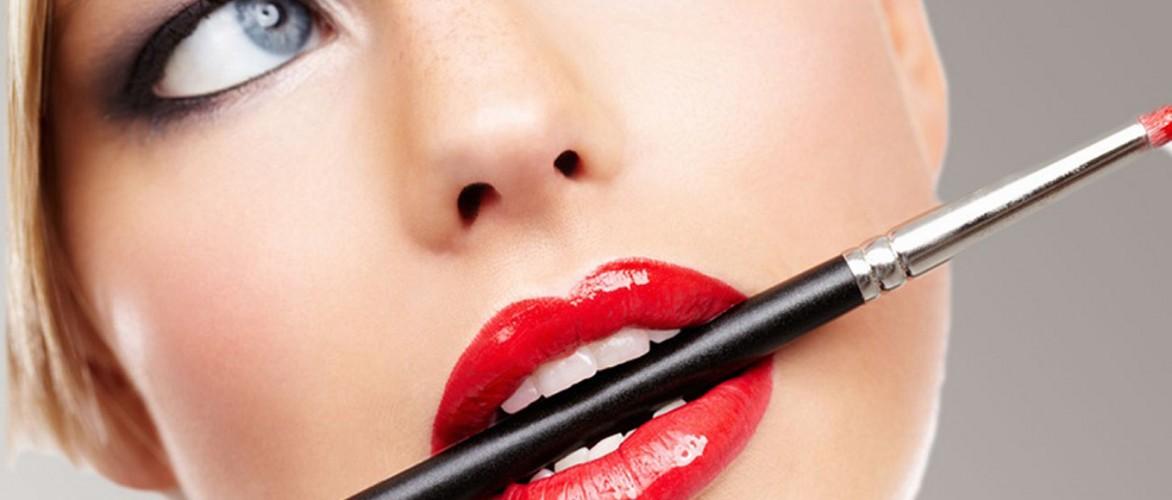 Kalıcı Makyaj Uygulaması ile Dövme Arasındaki Fark Nedir