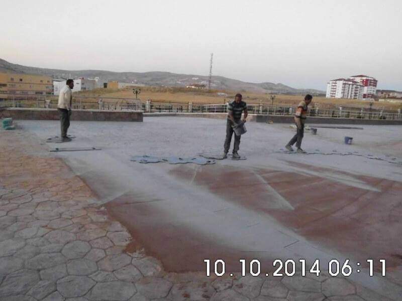 alt_1Ankara Baskı Beton Firması: Kaliteli Hizmet Ücretsiz Keşif İmkanı