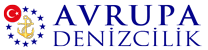 Avrupa Denizcilik - Gemi Adamı Kursu ve STCW Kursu