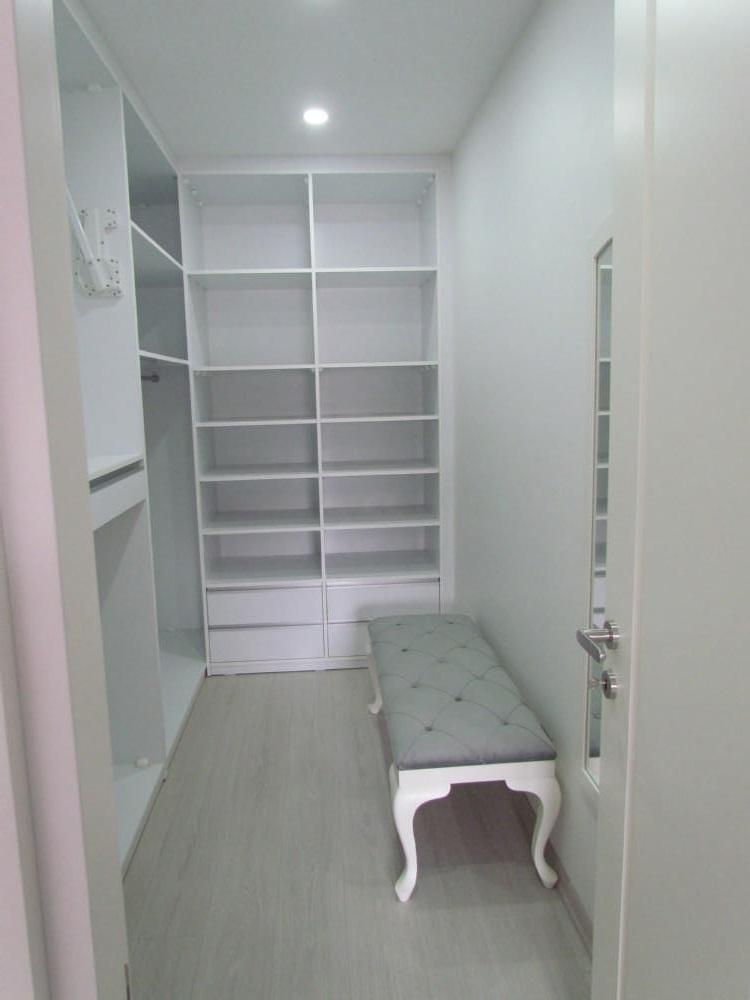 Giysi - Odasi - 37