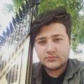 Batuhan KAMER