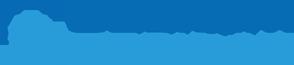 Gelişim Tesisat - Su Kaçağı Tespiti, Petek Temizleme, Tıkanıklık Açma