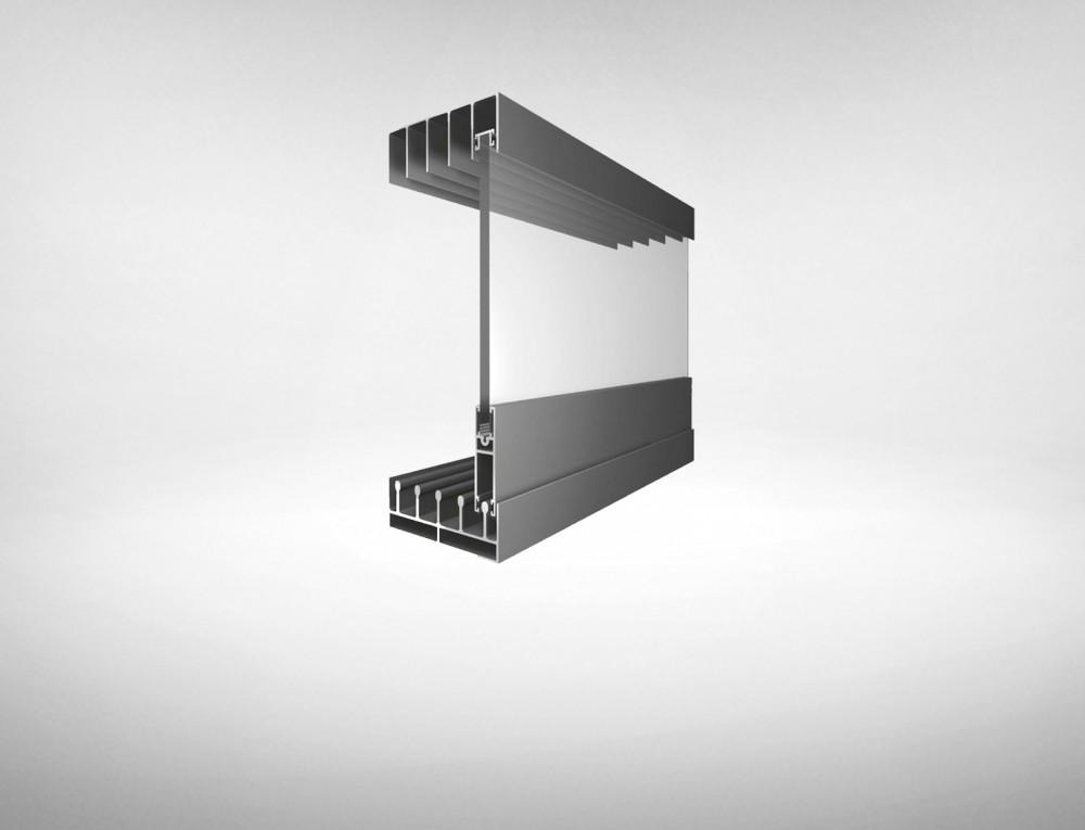 Korkuluk ve Cam Balkon Sistemleri