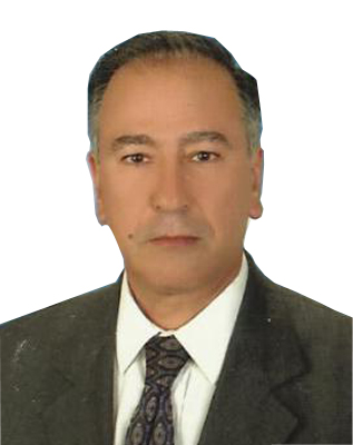 Ahmet Kutlu