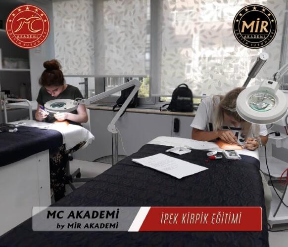 alt_1MC Akademi Eğitim Kurumları